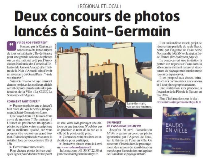 CONCOURS PHOTO 2 JSG