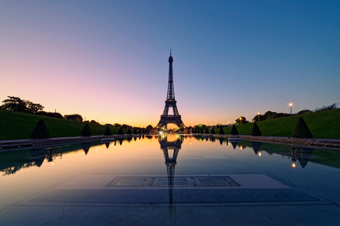 BOUDON_Mathieu_Morning-reflection