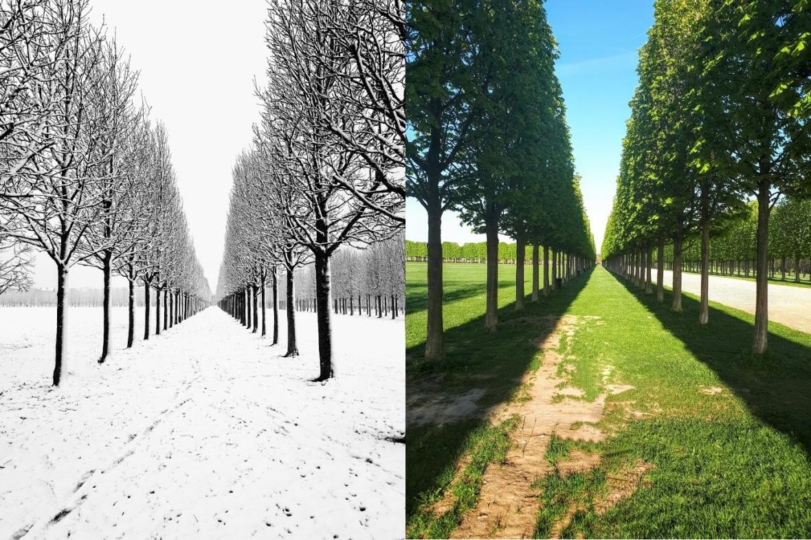 AntoineValazza_ete hiver