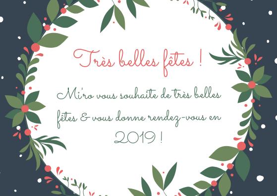 Joyeux Noël_MIRO